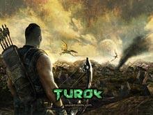 Скачать Игры Turok Через Торрент - фото 8